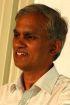 Prof. Umashankar