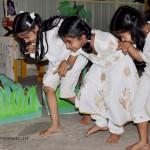 Gurupurnima - Relevance of Dhaumya-Upamanyu today