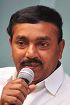 Sri. Ravi Subrahmanya