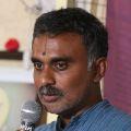 Purnapramati – A Method to Madness