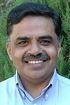 Prof. Abhoy Ojha
