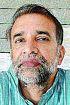 Prof. Darshan Shankar