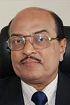 Dr.Gururaj Karajagi