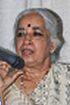 Prof. Malavika Kapoor