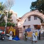 pūrṇapramati Mahotsava 2011
