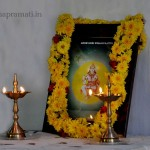 Dhanvatari Jayanti : Educating about various medicinal plants
