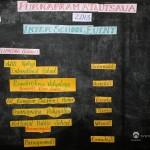 Interschool Event