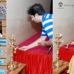 Pūrṇapramati Utsava 2013 - Day 7