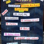 Pūrṇapramati Utsava 2013 - Day 9