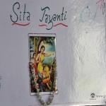 Sita Jayanti - Mothers Day