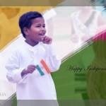 ಸ್ವಾತಂತ್ರ್ಯ ದಿನೋತ್ಸವ - 2013