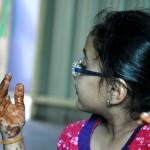 Making of Purnapramati Utsava 2013