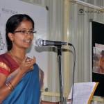 Valmiki Jayanti - 2013
