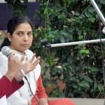 Purnapramati Jaatre 2013-14: Day 2