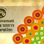 Purnapramati Utsava 2013-14 Inaugural Day