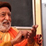 Purnapramati Sameeksha 2013 - 14
