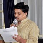 Sita Jayanti 2014-15