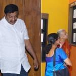 Purnapramati Mahotsava 2014 -15 (Morning session)