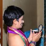 Purnapramati Mahotsava 2014 -15 (Evening session )
