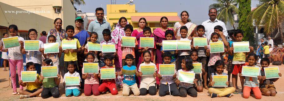 intra school competition Intra school competitions: english and hindi poetry recitation competition for class i - (1 december 2015) english and hindi poetry recitation competition for class i.