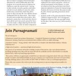 Newsletter – November – 2015