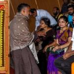 Purnapramati Utsava 2015-16
