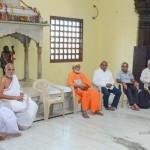 Purnapramati Vykhya & Republic Day celebration 2015-16 at Udupi