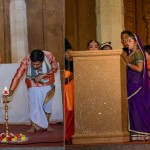Purnapramati Mahotsava 2015-16 at Rajangana - Udupi