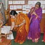 Sita Jayanti 2015-16