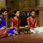 pūrṇapramati Mahotsava 2016 - Day 3